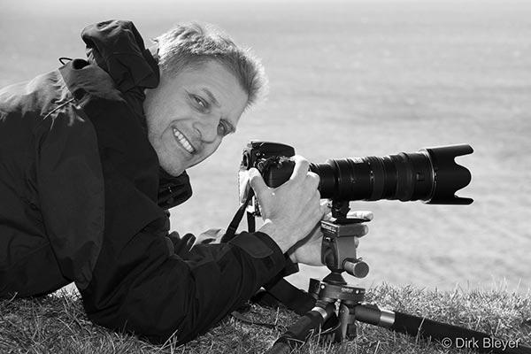 Dirk Bleyer