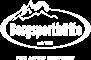 Bergsporthuette