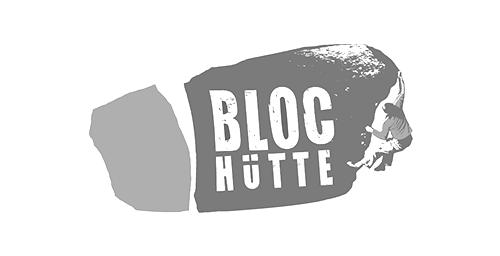 Bloc-Hütte – die Boulderhalle Augsburg